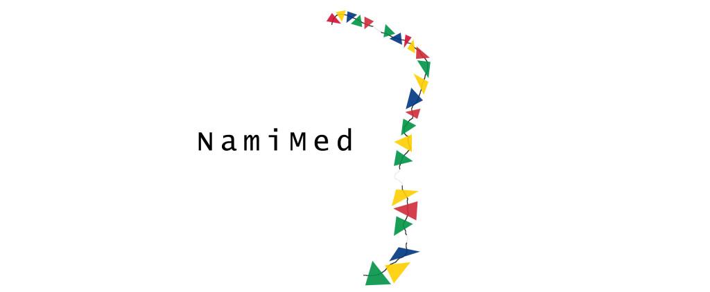 Logo-NamiMed-1